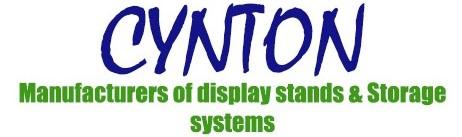 Cynton